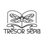 tresorsepia.com